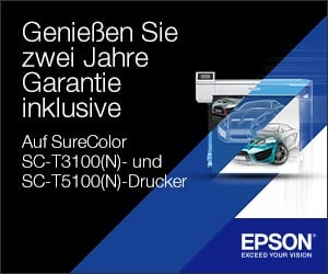 Epson-advert-de-DE-T Series Warranty x