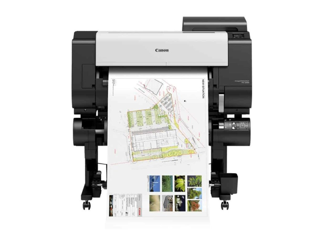 canon tx2000 front 1200x900