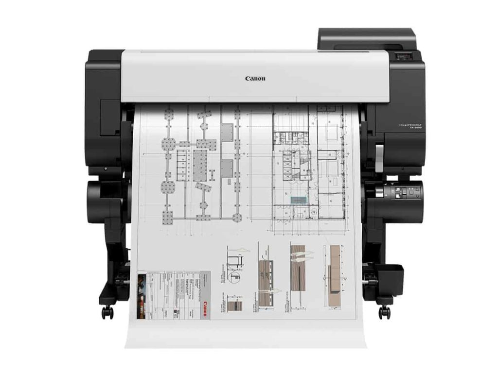 canon tx3000 front 1200x900