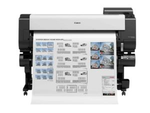 canon tx4000 front 1200x900